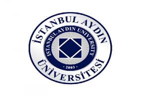 Aydin üniversitesi