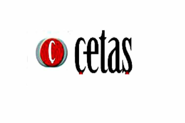 cetas