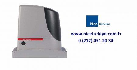 Bahçe Kapısı Motoru Nice servisNice Türkiye